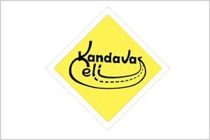 Kandavas ceļi