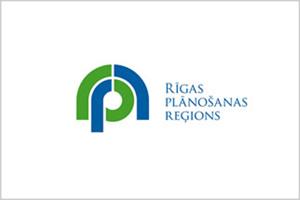 Rīgas plānošanas reģions
