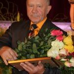 Profesionālās izglītības Gada pedagogs Ojārs Sūnaitis