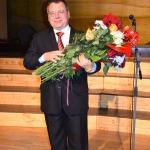 Kandavas novada Gada uzņēmējs Guntis Meiers