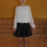 KIVS 5.b klases skolniece Beta Beāte Makovska