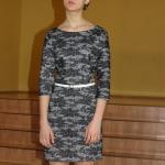 KIVS 8.a klases skolniece Lote Loreta Makovska