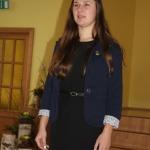 KKMV 10.klases skolniece Dārta Estere Kamparzāle