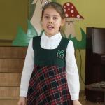 Kandavas K. Mīlenbaha vidusskolas 2b klases skolniece Estere Marcinkēviča  ieguva 2.vietu 2.-3.klašu grupā un arī žūrijas simpātiju balvu