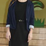 Kandavas K.Mīlenbaha vidusskolas 11.kalses skolniece Dārta Estere Kamparzāle ieguva 2.vietu 10.-12.klašu grupā