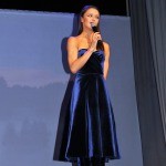 Dzied Madara Botmane - ar saknēm Kandavā