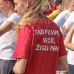foto: Evita Pavlovska